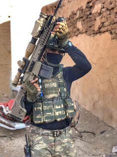 Turkish Military, Turkish Army, Navy Military, Military Police, Military Weapons, Military Special Forces, Military Pictures, Armed Forces, Airsoft