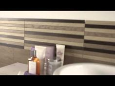 #Marazzi Treverk04 | Wood appeal stoneware | video of the catalogue shooting