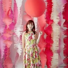 15 New Year brilliant DIY ideas homesthetics decor (5)