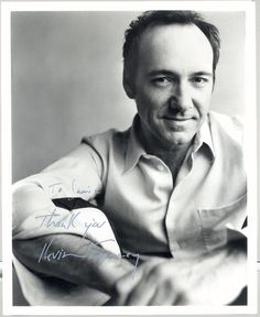 Kevin Spacey Pretty People, Beautiful People, I Look To You, Man Parts, Celebrity Faces, Kevin Spacey, It Movie Cast, Most Handsome Men, Beauty Shots