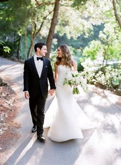 Meadowood Napa Valley Wedding – Susy and Stephen | Jose Villa Photographer | Bloglovin'