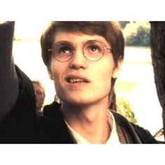 Look at him he is beautiful 😽😽 James Potter 😽😽 Harry Potter Imagines, Harry Potter Stories, Harry Potter Artwork, James Potter, Hp Quiz, Remus And Sirius, Peter Pettigrew, Genuine Smile, The Sorcerer's Stone