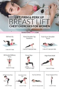 Need for workout plans? Kindly read these fitness workout pin link number 5477570679 immediately. Slim Fitness, Reto Fitness, Fitness Diet, Health Fitness, Yoga Fitness, Fitness Humor, Fitness Quotes, Fitness Games, Fitness Style