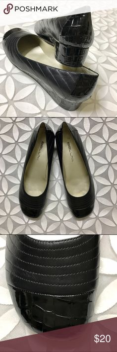 NWOT Bellini Flat Shoes Size 9 NWOT Size 9 Bellini Shoes Flats & Loafers