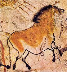 Image result for лошадь фрески