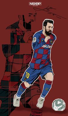 Football Images, Football Art, Football Pictures, Fc Barcelona, Lionel Messi Barcelona, Messi Messi, Neymar, Lionel Messi Wallpapers, Handsome Celebrities