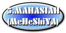 Heraldry of Life: 5.MAHASIAH - DEUS SALVATOR Buick Logo, Logos, Life, Logo, Legos