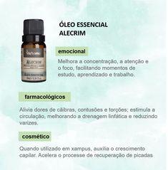 Essential Oil Combinations, Doterra Essential Oils, Natural Cosmetics, Wicca, Reiki, Aromatherapy, Zen, Spirituality, Healing