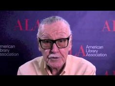 Stan Lee talks censorship in Banned Books Week video - Robot 6 @ Comic Book ResourcesRobot 6 @ Comic Book Resources