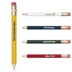 21 Best Custom Pencils Images Personalized