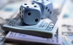 What Is Loss Aversion? Russell A. Poldrack, a professor of psychology at Stanford University, replies
