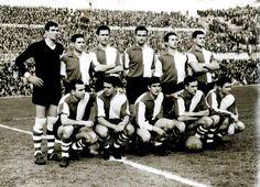 Athletic+de+Bilbao+1964+03+01.jpeg 1,019×735 pixels