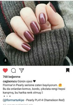 Makeup Tutorial and Ideas French Manicure Acrylic Nails, Matte Nails, My Nails, Flower Nail Designs, Nail Art Designs, Kylie Jenner Nails, Beautiful Nail Designs, Flower Nails, Nail Polish Colors