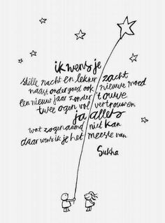 likes. Sukha means 'joy of life' in Sanskrit. We're a place where beautiful things are conceived, developed and created. The Words, Cool Words, Words Quotes, Me Quotes, Funny Quotes, Sayings, Foto Fun, Dutch Quotes, Quotes About New Year