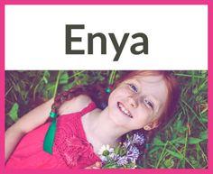 Magisch, wild, ausgefallen: Keltische Vornamen für Mädchen und Jungen Bedeutung: Wasser des Lebens