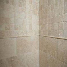 Travertino travertin natuursteen moza ek natuursteen badkamer badkamer moza ek impermo - Mozaiek del sur ...