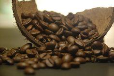 Ce se intampla daca consumi o cana de cafea pe zi? Efectul este unul controversat!