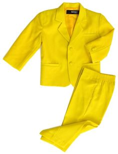 G218 Boys 2 Piece Suit Set Toddler to Teen (10, Yellow) Gino Giovanni http://www.amazon.com/dp/B00EDS84BC/ref=cm_sw_r_pi_dp_5SOFub13GKV5F