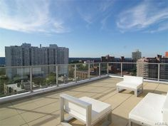 Learn More About This 2 Bedrooms Rental For Rent On Arlington Avenue In Riverdale