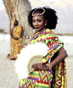 African Beauty, Character Ideas, Ghana, The Originals, Couples, Weddings, Day Care, Couple