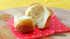 Brioche_Muffins