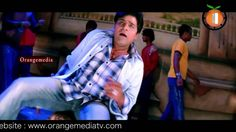 Ali Back To Back Video Songs From Bahumathi Movie
