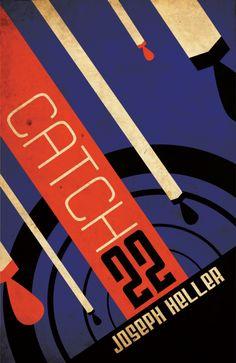 You! Be Inspired! — 25 Art Deco Designs – UCreative.com