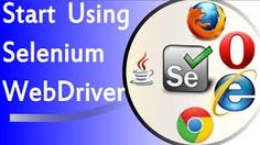 Selenium is not a single tool but a suite of products catering to different automation needs of an user or organization Read more at http://www.guru99.com/selenium-tutorial.html#6KXE5g8fMbSDcjsa.99