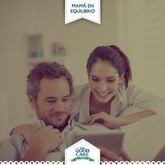 Probablemente habrá algunas actividades que a tu pareja le gusten y a ti no tanto, ponte de acuerdo con él y realícenlas juntos.