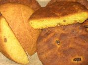 Pane Marocco di Montignoso