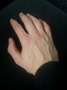 Pretty Hands, Beautiful Hands, Arm Veins, Hand Pictures, Hand Pics, Hot Hands, Hand Photography, Estilo Grunge, Daddy Aesthetic