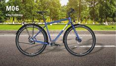 intec bike – Google-Suche Bicycle, Vehicles, Google, Searching, Bike, Bicycle Kick, Bicycles, Car, Vehicle