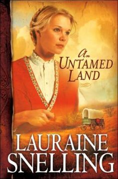 All of Lauraine Snelling's book are great, especially those that take place in Blessing.