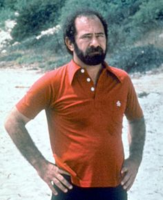 Actor Stuart Margolin turns 75 today - he was born 1-31 in 1940. TV fans knew him for his role of 'Angel' Martin on TVs The Rockford Files and a frequent actor on Love American Style. He's been in lots of other TV shows and worked as a producer/director as well.