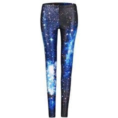 Yoins Yoins Leggings ($12) ❤ liked on Polyvore featuring pants, leggings, black, skinny trousers, black legging pants, skinny leggings, black skinny leg pants and black trousers