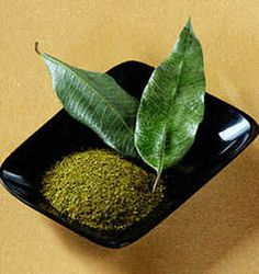 Cooking with lemon myrtle, a citrus-fragranced spice from Australia. Featuring tips and lemon myrtle recipes. Health benefits of lemon myrtle. Raw Food Recipes, Healthy Recipes, Cooking Recipes, Australian Food, Australian Recipes, Lemon Health Benefits, Native Foods, Cooking Ingredients, Herbs