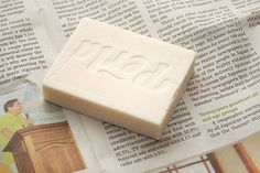 My kids LOVE to carve soap. Saw an idea to use a potato peeler. Like that one as they have such a hard time with a butterknife and are not old (coordinated) enough to use a sharper blade. An OUTDOOR activity, for certain. Summer Arts And Crafts, Summer Camp Crafts, Camping Crafts, Soap Sculpture, Art For Kids, Crafts For Kids, Steam Bending Wood, How To Bend Wood, Potato Peeler