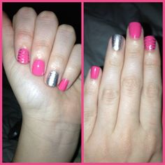 love my nail girl trang she is the best!!!