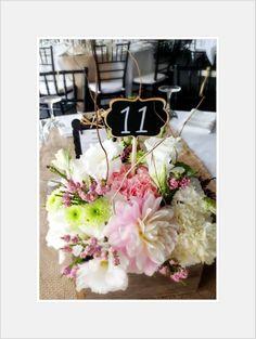 rustic wedding by Fresh Creative Styling www.freshcreativestyling.com.au