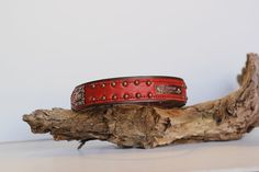 https://www.etsy.com/listing/186710111/leather-dog-collar-personalized-dog
