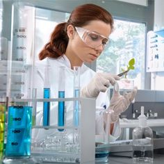 How To Get ISO 17025 Lab Accreditation Congratulations - you've decided to get your lab accredited to meet the highest industry standards! There are numerous reasons why you want to have your lab...