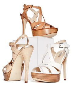 9b9fc33ad4c 252 Best GUESS   Shoes images in 2019