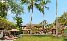 Family holidays: The best child-friendly resorts in Asia - Expat Living Singapore