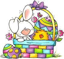 Easter Whipper Snapper Designs | Whipper Snapper ~*^*~