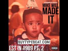Mike Will Made It Type Beat Check more at http://buytypebeat.com/mike-will-made-it-type-beat-3/