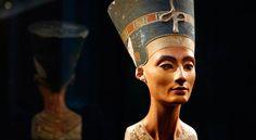 Home - Majestic Egypt Travel Egypt Travel, Berlin Germany, Berlin