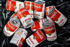 Original Pop Culture/Celebrity Painting by Socrates Rizquez Original Paintings, Original Art, Dr Pepper Can, Photorealism, Enamel Paint, Figurative Art, Impressionism, Buy Art, Saatchi Art