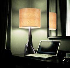 Lamparas modernas de sobremesa modelo MALAKA. Iluminacion Beltran, tu tienda de lamparas de sobremesa mas completa en Internet. Catalogo on line : www.lamparasyapliques.com