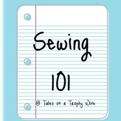 This a series of instructions beginning with the basics & continuing with stitches you have wanted to learn or you can pick up something you weren't aware of.  This is a series well worth following.