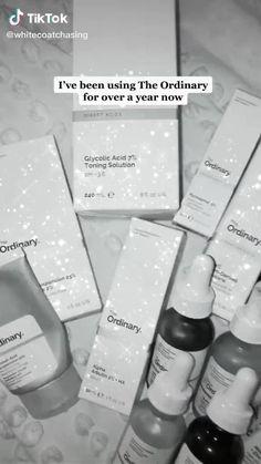 Moisturizer For Oily Skin, Oily Skin Care, Face Skin Care, Skin Care Routine Steps, Skin Care Tips, Clear Skin Routine, Haut Routine, Beauty Tips For Glowing Skin, School Looks